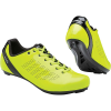 Louis Garneau LA 84 Shoe