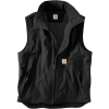 Carhartt Men's Quick Duck Jefferson Vest