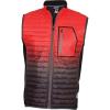 Club Ride Men's Blaze Vest