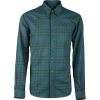 Club Ride Men's Jack Flannel Shirt
