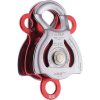 Camp USA Janus Pro Double Pulley