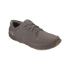 The North Face Men's Bridgeton Lace Canvas Shoe