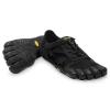 Vibram Five Fingers Women's KSO EVO Shoe