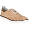 Merrell Women's Around Town Lace Air Shoe