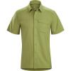 Arcteryx Men's Skyline SS Shirt