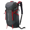 photo: Marmot Ultra Kompressor