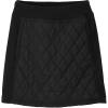 Prana Women's Diva Skirt