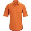 Arcteryx Men's Elaho SS Shirt