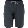 photo: La Sportiva Nirvana Short