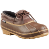 Baffin Men's Coyote Shoe
