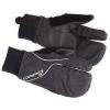 Capo Innesco OD LF Glove