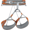 Mammut Zephir Alpine Harness