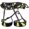 Camp USA Jasper CR3 Light Harness