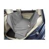 Ruffwear Dirt Bag Seat Cover