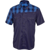 Club Ride Men's Bolt Shirt