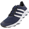 Adidas Men's Climacool Voyager Shoe