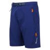 Montane Men's Terra Alpine Short
