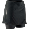 photo: Louis Garneau Rio Skort