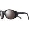 Julbo Tamang Sunglasses