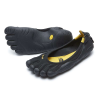 Vibram Five Fingers Men's Classic Shoe