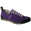 Evolv Women's Cruzer Shoe