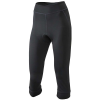 Cannondale Women's Liberty Knicker