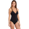 Lole Women's Madeirella One Piece Swimsuit