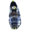 photo: Hillsound Trail Crampon Ultra
