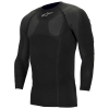 Alpine Stars Men's MTB Tech Top Long Sleeve Underwear