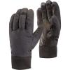 photo: Black Diamond Midweight Waterproof Gloves