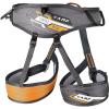 Camp USA Topaz Plus Harness