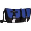 Timbuk2 Delta Sling Bag