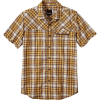 Prana Men's Benson Slim Shirt
