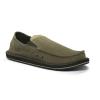 Sanuk Men's Pick Pocket Shoe