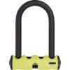 Abus U-Mini 40 U Lock