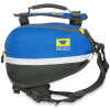 Mountainsmith Small K-9 Pack