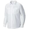photo: Mountain Hardwear Men's Canyon Shirt Long Sleeve