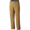 photo: Mountain Hardwear Castil Convertible Pant