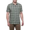 photo: Kuhl Response Short Sleeve Shirt
