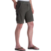 photo: Kuhl Ramblr Short