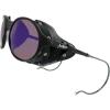 Julbo Sherpa Sunglasses