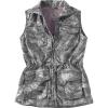 Carhartt Women's EI Paso Utility Printed Vest