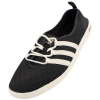 Adidas Women's Climacool Boat Sleek Shoe