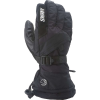 Swany Men's X-Over Glove