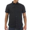 Black Diamond Men's Technician SS Shirt