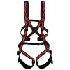 Trango Kids' Junior Harness