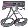 Mammut Women's Ophira 3 Slide Harness