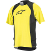 Alpine Stars Men's Drop 2 SS Jersey