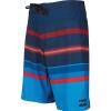 Billabong Men's Spinner X Boardshort