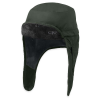 photo: Outdoor Research Frostline Hat